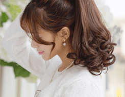 Beautiful Hairstyles Everyone Will Be Wanting in 2019